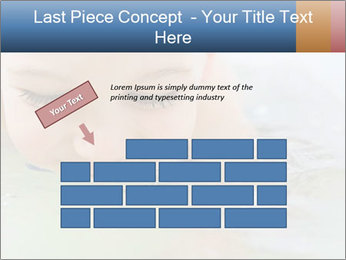 0000071262 PowerPoint Templates - Slide 46