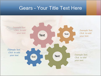0000071262 PowerPoint Templates - Slide 47