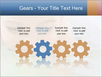 0000071262 PowerPoint Templates - Slide 48