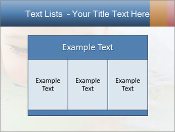 0000071262 PowerPoint Templates - Slide 59