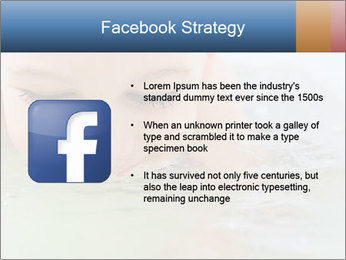 0000071262 PowerPoint Template - Slide 6
