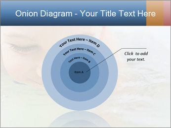 0000071262 PowerPoint Templates - Slide 61