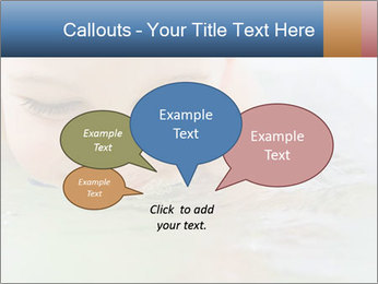 0000071262 PowerPoint Templates - Slide 73