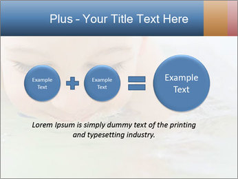 0000071262 PowerPoint Templates - Slide 75