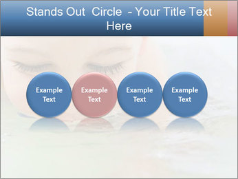 0000071262 PowerPoint Templates - Slide 76
