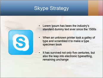 0000071262 PowerPoint Templates - Slide 8