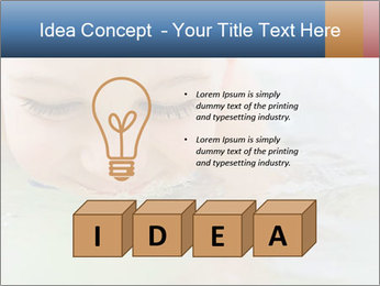 0000071262 PowerPoint Templates - Slide 80