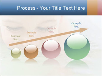 0000071262 PowerPoint Template - Slide 87