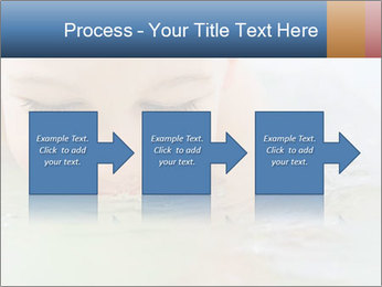 0000071262 PowerPoint Template - Slide 88