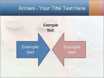0000071262 PowerPoint Template - Slide 90