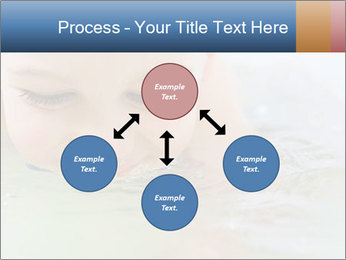0000071262 PowerPoint Templates - Slide 91