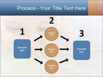 0000071262 PowerPoint Template - Slide 92