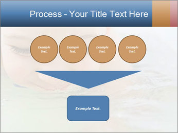 0000071262 PowerPoint Templates - Slide 93