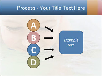0000071262 PowerPoint Templates - Slide 94