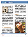 0000071262 Word Template - Page 3