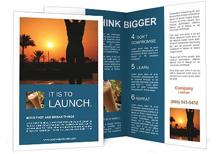 0000071263 Brochure Template