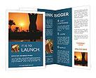 0000071263 Brochure Templates