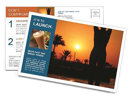 0000071263 Postcard Template