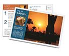 0000071263 Postcard Templates