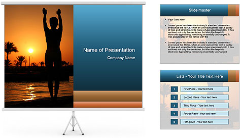 0000071263 PowerPoint Template
