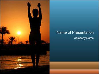 0000071263 PowerPoint Templates - Slide 1