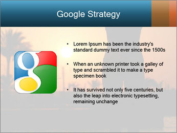 0000071263 PowerPoint Templates - Slide 10