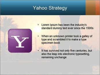 0000071263 PowerPoint Templates - Slide 11