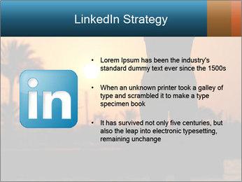 0000071263 PowerPoint Templates - Slide 12