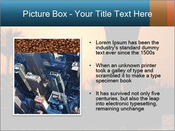 0000071263 PowerPoint Templates - Slide 13