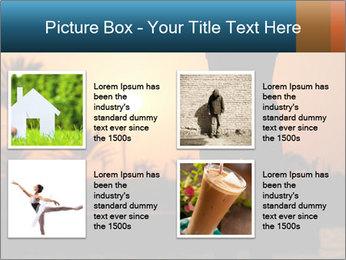 0000071263 PowerPoint Templates - Slide 14
