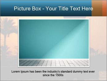 0000071263 PowerPoint Templates - Slide 15