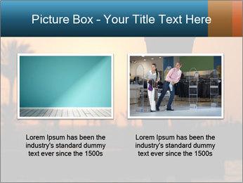 0000071263 PowerPoint Templates - Slide 18