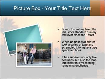0000071263 PowerPoint Templates - Slide 20