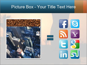 0000071263 PowerPoint Templates - Slide 21