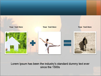 0000071263 PowerPoint Templates - Slide 22