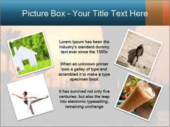 0000071263 PowerPoint Templates - Slide 24