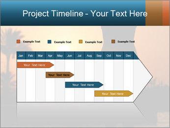 0000071263 PowerPoint Templates - Slide 25