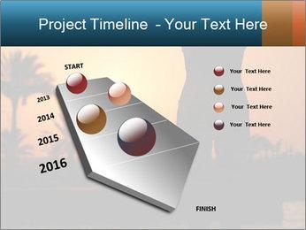 0000071263 PowerPoint Templates - Slide 26