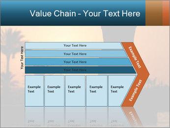 0000071263 PowerPoint Templates - Slide 27