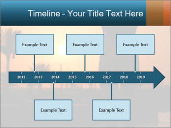 0000071263 PowerPoint Templates - Slide 28