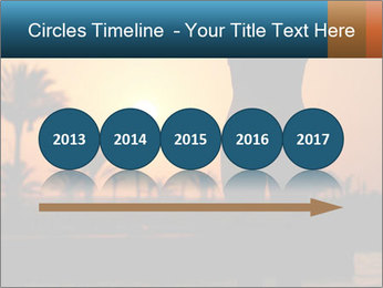 0000071263 PowerPoint Templates - Slide 29