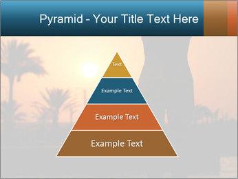 0000071263 PowerPoint Templates - Slide 30