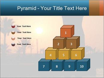 0000071263 PowerPoint Templates - Slide 31