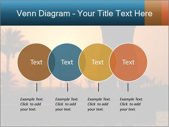 0000071263 PowerPoint Templates - Slide 32