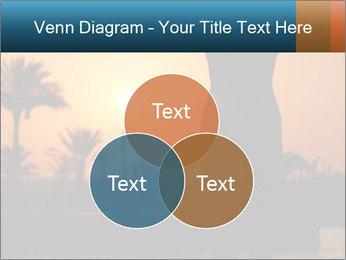 0000071263 PowerPoint Templates - Slide 33