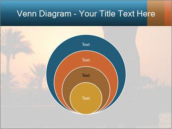 0000071263 PowerPoint Templates - Slide 34