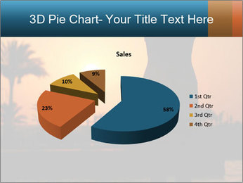 0000071263 PowerPoint Templates - Slide 35