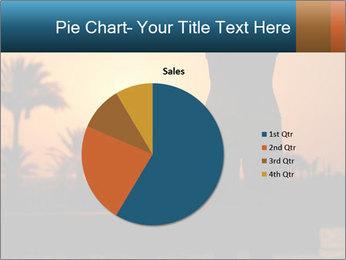 0000071263 PowerPoint Templates - Slide 36