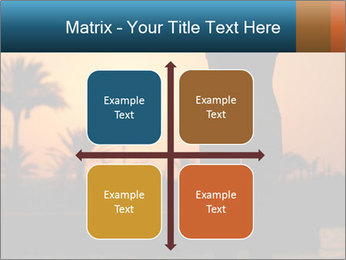 0000071263 PowerPoint Templates - Slide 37