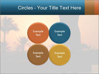 0000071263 PowerPoint Templates - Slide 38